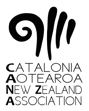 Catalonia – Aotearoa New Zealand Association