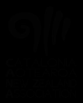 Catalonia – Aotearoa New Zealand Association